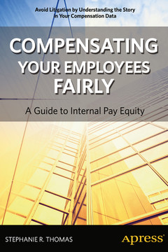 Compensating Your Employees Fairly: A Guide to Internal Pay Equity