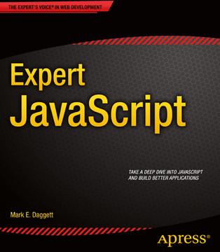 Expert JavaScript