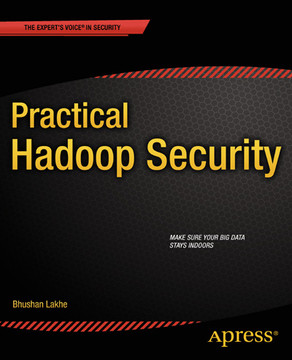 Practical Hadoop Security