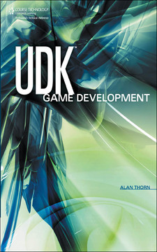 UDK™ Game Development