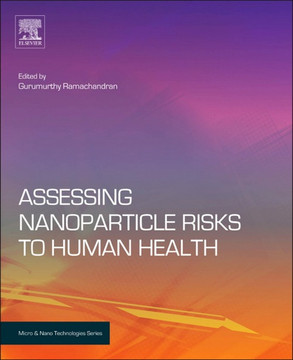 Assessing Nanoparticle Risks to Human Health