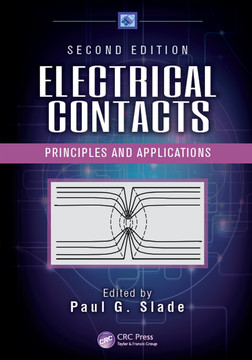 Electrical Contacts, 2nd Edition