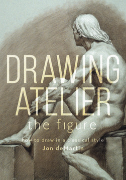 Drawing Atelier - The Figure