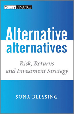 Alternative Alternatives: Risk, Returns and Investment Strategy