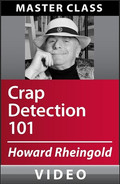 Cover image for Crap Detection 101: How to Distinguish Good and Bad Information Online