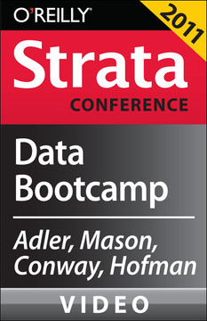 Data Bootcamp