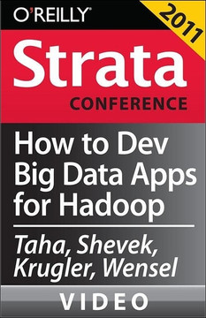 How to Develop Big Data Applications for Hadoop