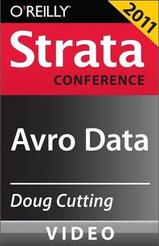 Avro Data