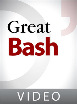 Great Bash