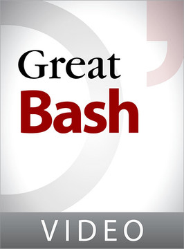 Great Bash
