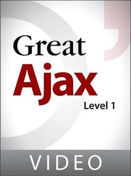 Great Ajax: Level 1