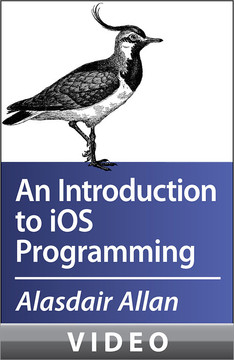 An Introduction to iOS Programming: From Getting the SDK to Submitting Your First App