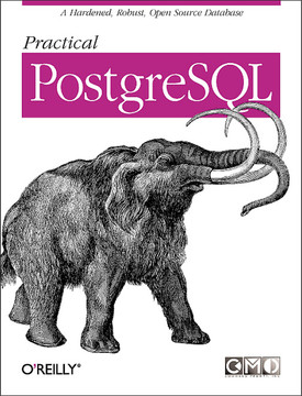Adding Data with INSERT and COPY - Practical PostgreSQL [Book]