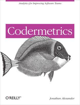 Codermetrics