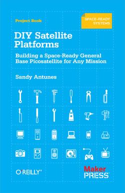 DIY Satellite Platforms
