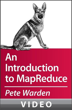 An Introduction to MapReduce with Pete Warden
