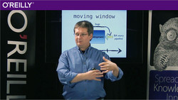 Neal Ford on Agile Engineering Practices
