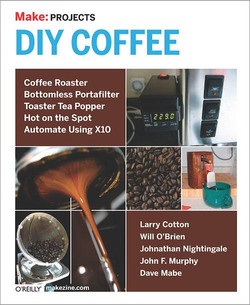 DIY Coffee