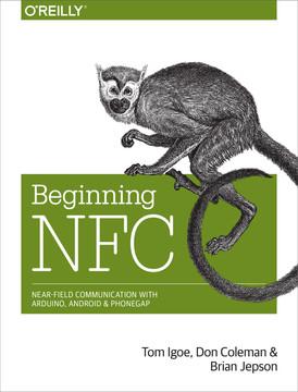Beginning NFC