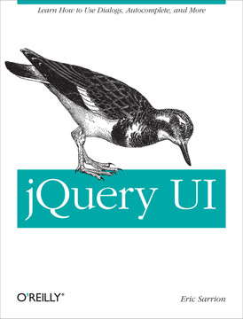 Which Files Should We Include in Our HTML Pages? - jQuery UI