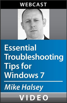 Essential Troubleshooting Tips for Windows 7