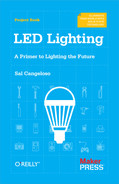 Cover image for LED Lighting