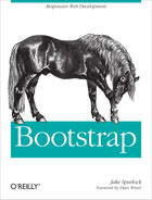 Cover of Bootstrap