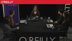 Hilary Mason: Advanced Machine Learning