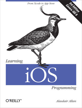 4 Best Books to Learn Objective C for Beginners or Newbies ...