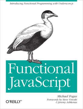 Functional JavaScript