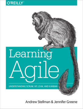 The Scrum Agile Process: Learn About Agile and Scrum