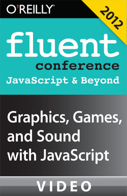 Graphics, Games, and Sound with JavaScript