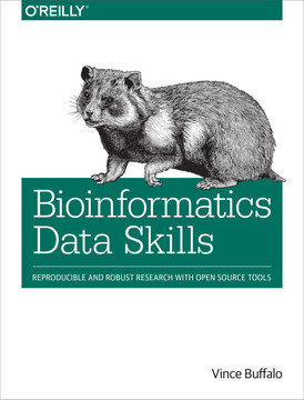 Bioinformatics Data Skills