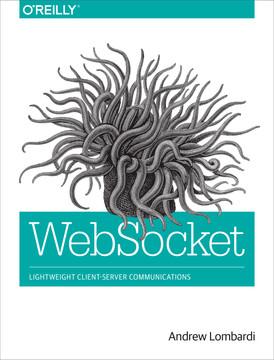 4  STOMP over WebSocket - WebSocket [Book]