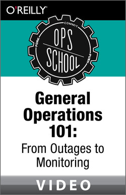 General Operations 101