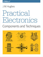 Cover image for Practical Electronics: Components and Techniques