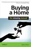 Cover image for Buying a Home: The Missing Manual