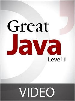 Great Java