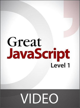 Great JavaScript