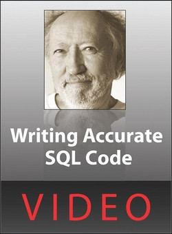 C.J. Date's SQL and Relational Theory Master Class
