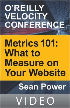 Metrics 101: What to Measure on Your Website