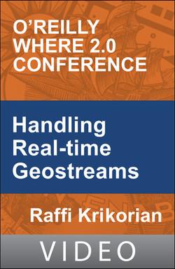 Handling Real-Time Datastreams