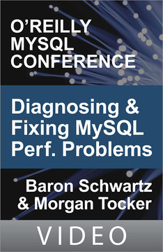 Diagnosing and Fixing MySQL Performance Problems