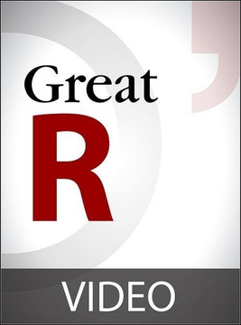 Great R: Level 1