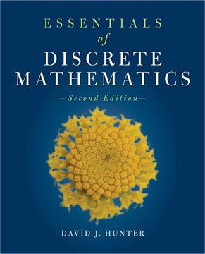 Essentials of Discrete Mathematics, 2nd Edition