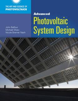 Advanced Photovoltaic System Design