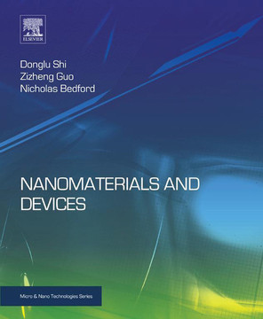 Nanomaterials and Devices