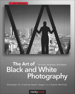 The Art of Black and White Photography, 2nd Edition