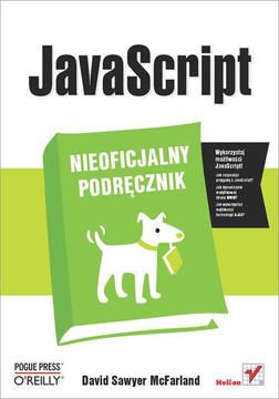 JavaScript. Nieoficjalny podręcznik