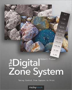 The Digital Zone System